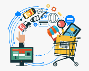 The 8 Best Ecommerce Platforms in 2021