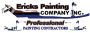 Painting Companies Lithonia GA
