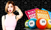 Online Betting togel Singapore - Winning Tools To Help You To Be Successful