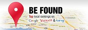 Whatever you need to know about Local SEO Services