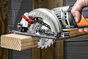The Best mini circular saw is making easy all metal cutting works