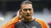 When Cricket Resumes, We Could Give IPL Priority, Thinks Ravi Shastri