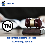 Anyone should know about Trademark and Copyright Registration Online in India