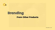 Branding Company in India Helps To increase Your Value