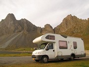 What You Need To Know Before Buying a Used Campervan