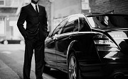 Reasons to Hire a Private Car with Driver in Dubai
