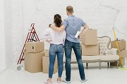 Count on Credible Company of Packers and Movers in Pune