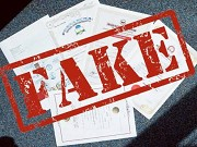 Every thing you should understand about fake diplomas essentially