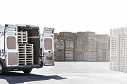 4 Practices to Enhance Your Order Fulfilment Process