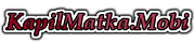 Play Matka Game with PayPal