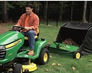 Why Lawn Sweeper Is a great Product