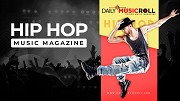 Subscribe to the best Hip hop Music Magazine featuring all exclusive music news
