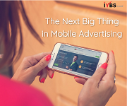 The Next Big Thing in Mobile Advertising: 5G, AI, and Machine Learning