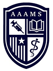 AAAMS-: best firm known to give the best courses.