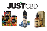 Discover 3 of the Best CBD Products for Stress