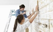 Excellent Home Improvement Tips That Really Work