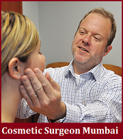 Quality Cosmetic Surgeons in Mumbai Your Next Destination for Spotless Beauty