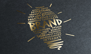 The Role of Branding in Your Business Growth