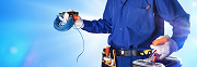 Commercial Electrical Services NSW Australia