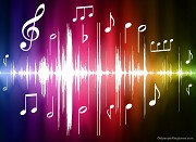 Continue Rocking With Free Mobile Ringtones