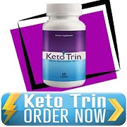 Keto Trin South Africa - (KetoTrin) Pills Buy, Review or Scam Free Trial