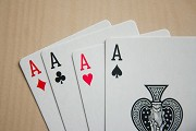 5 Indian Card Games to Enjoy with Your Family