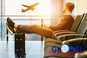 Global Corporate Travel Ltd.