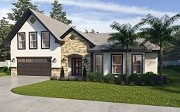 Advantages of Architectural Designed Homes