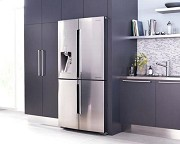 What are The Reasons For Choosing a Professional Refrigerator Service Provider?