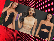 Crucial facts to consider before buying invisible shapewear merchandises