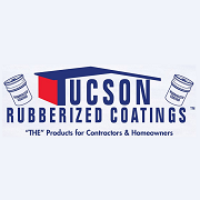 Some Crazy Facts about the Roof Coating & Roof Coating Products