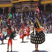 Bhutan cultural tours and Holidays packages with Welcome2bhutan
