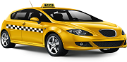 Taxi and Cabs Services by Harmony Travels