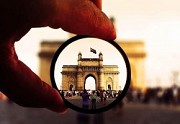 Best Mumbai Places To Visit.