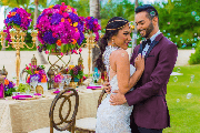 Perfections of a Professional Wedding Photographer