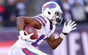 How to Watch Buffalo Bills Games Online NFL Season