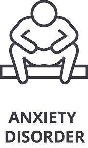 Anxiety Therapy Montreal