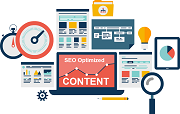 Want to Rank #1? 5 Tips to Create SEO-Friendly Content