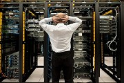 Due For Tech Refresh? Consider Migration To Cloud!