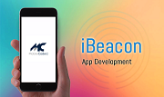 Crucial Aspects Of iBeacon App Development for Your Knowledge