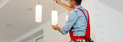 Domestic Electrical Services NSW Australia