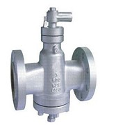 Lubricated plug valve manufacturer in germany