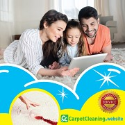 The Carpet Cleaner Directory