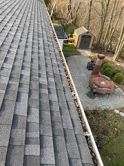 Clean Pro Gutter Cleaning Vancouver