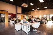 Questions to Ask Yourself Before Choosing an Office Space