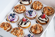 Benefits of using High quality Cupcake Packaging