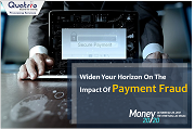 Gaining a Fresh Perspective on Payment Fraud at Money 20/20