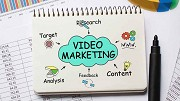 MOST EFFECTIVE TRICKS TO MAXIMIZE YOUR VIDEO CONTENT INVESTMENT
