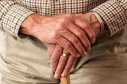 Your Guide To Retirement Preparation