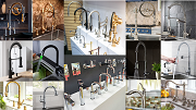 How to Buy Kitchen Faucets Online